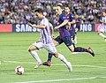 Real Valladolid - FC Barcelona, 2018-08-25 (71).jpg