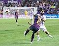Real Valladolid - FC Barcelona, 2018-08-25 (77).jpg
