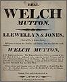 Real Welch Mutton c.1860.jpg