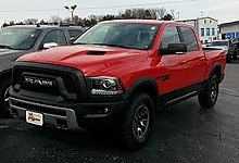 2016 dodge ram 1500 owners manual pdf