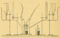 Recherches sur l'isolement du fluor, Fig. 7.PNG