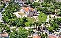 Recife aerea-7977-HD4.jpg