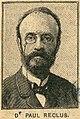 Reclus, Paul (1847-1914) CIPA0017.jpg