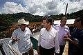 Recorrido a zonas afectadas de Guerrero. (9882859366).jpg