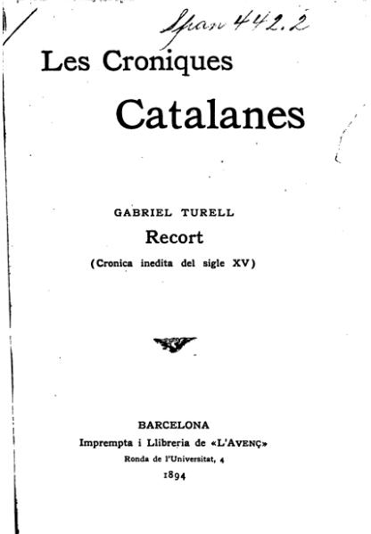 File:Recort (1894).djvu