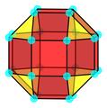 Recticuboctahedron.png