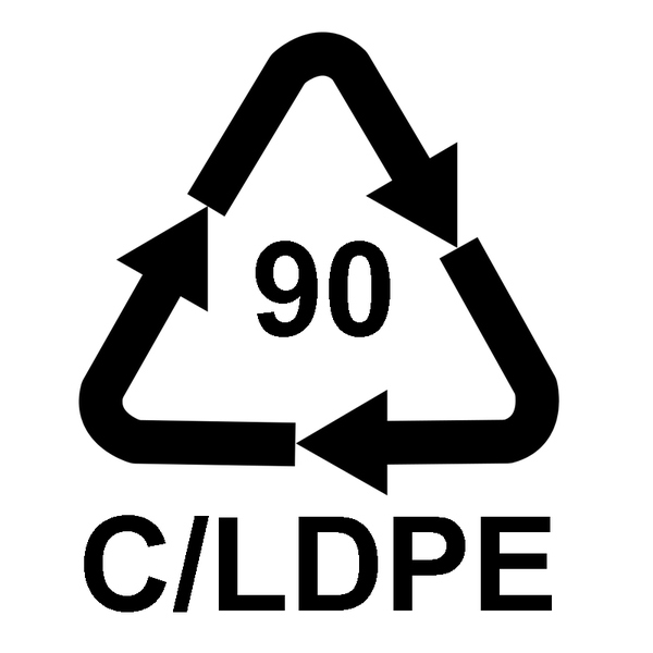File:Recycling-Code-90.PNG