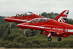 Red Arrows - RIAT 2017 (25206729798).jpg
