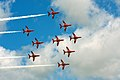 Red Arrows 18 (3755701079).jpg