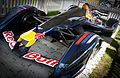 Red Bull X2010 2011 Goodwood Festival of Speed.jpg