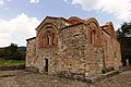 Red Church A Byzantine church, built in 1281.jpg