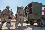 Red Falcons sharpen warfighter skills at the National Training Center 150801-A-DP764-038.jpg