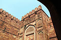 Red Fort architecture (8130345928).jpg