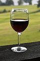 Red Ontario wine.jpg