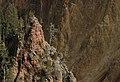 Red Rock in Grand Canyon of the Yellowstone (15309878296).jpg