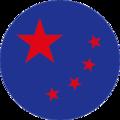Redstarbluebg.png