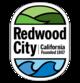 Redwood City logo.png