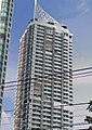 Reflection-jomtien-beach-oceanview-tower.jpg