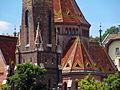 Református templom (66. számú műemlék) 14.jpg