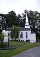 Reformed Church in Middletown, NJ.jpg