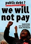 Refus de la dette (2012) (24546530085).jpg