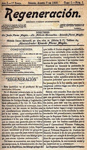 colombia participacion tuvo i guerra mundial: