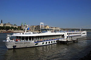 Regina Rheni (ship, 2000) 005.jpg