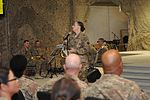 Regional Command-South celebrates Women's History Month 130328-A-VM825-048.jpg