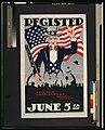 Register June 5th LCCN2001699911.jpg