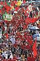 Registro da Candidatura de Lula - Eleições 2018 16.jpg