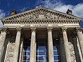 Reichstag Haupteingang.jpg