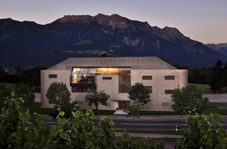 Healthcare in Liechtenstein overview about healthcare in Liechtenstein