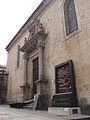 Reitoria da Universidade Do Minho (14395144401).jpg