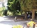 Relax @ AUB green calmness - panoramio.jpg