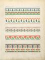 Relevé frises décoratives Nouvel Empire.png