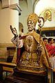Reliquiario san Marco di Eca.jpg