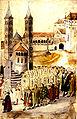 Reliquienschrein Kaiser Heinrichs II 1508.jpg