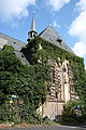 Remagen Annakapelle 1.jpg
