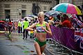 Remalda Kergytė at Olympics.jpg