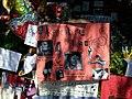 Remembering Michael Jackson - panoramio.jpg