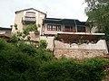 Renassance house,Varosha,Veliko Tarnovo.jpg