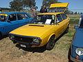 Renault 15TS (14967937188).jpg