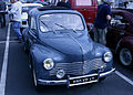 Renault 4CV (1).JPG