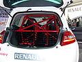 Renault Megane R26R - Flickr - Alan D (1).jpg