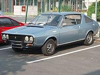Renault R17 TS.jpeg