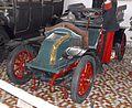 Renault Type AG-1 Break 1910.JPG