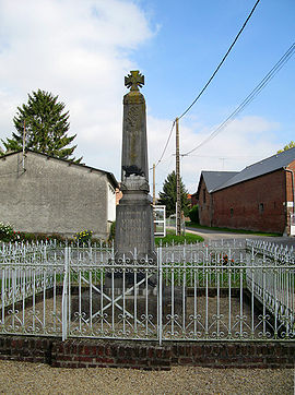 Renneval monument-aux-morts 1.jpg