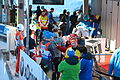 Rennrodelweltcup Altenberg 2015 (Marcus Cyron) 0447.JPG