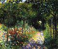 Renoir Woman at the garden.jpg