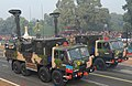 Reporter Tactical Control Radar at rehearsal of Republic Day Parade 2011.jpg